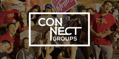 ConnectGroups_Thumbs