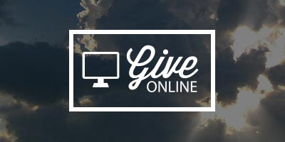 GiveOnline2_Thumbs