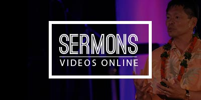 Sermons_Thumbs